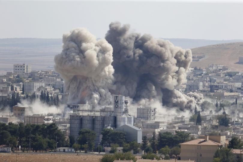 Foto : Reuters